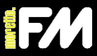 FM.Moretto